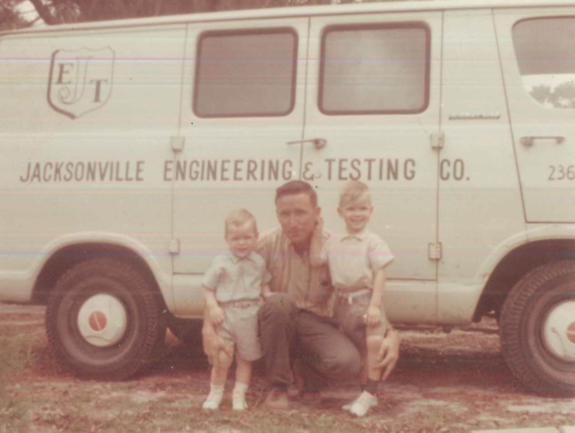 jacksonville-engineering-testing-co-old-photo-cropped