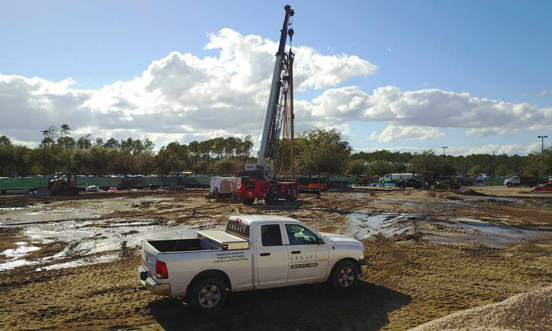 DJI_0017-great-website-pic-from-hospital-looking-over-truck-and-crane-web